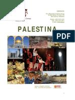 Palestina Dossier