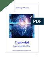 David.A.de.Haro_Creatividad.pdf
