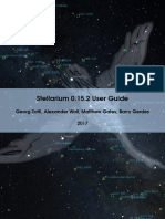 stellarium_user_guide-0.15.2-1.pdf