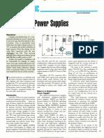 SwitchmodePowerSupplies.pdf