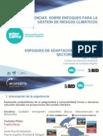 Mesa_04_-_Inigo_J-_Losada_Universidad_de_Cantabria_-_Iniciativas_ciudades_sostenibles.pdf
