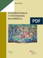 horak_ethnobotanica_fitoterapia-B5-online.pdf