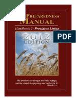 LDS Preparedness Manual.pdf