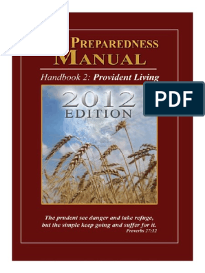 fdd78b50a981a LDS Preparedness Manual.pdf