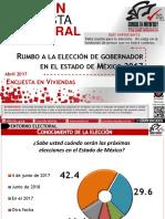 20170423_Edomex-Tendencias_Electorales.pdf