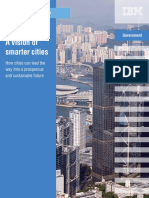 A vision of smarter cities....pdf