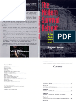 The Modern Survival Retreat.pdf