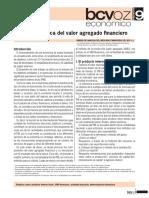 PIB BANCO CENTRAL.pdf