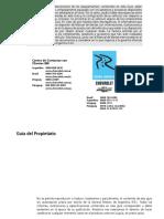 Manual Chevrolet Celta.pdf
