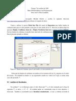 residuales1.pdf