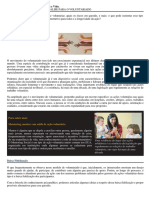 Voluntariado - Revista Psique.pdf