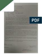FATCA DECLA FORM.pdf