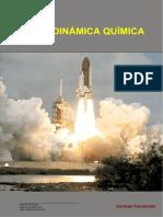 termodinamica-quimica.pdf