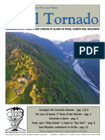 Il_Tornado_682