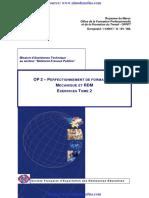 exercices_rdm_1_2.pdf