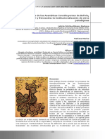 Procesos Constituyentes de Bolivia...
