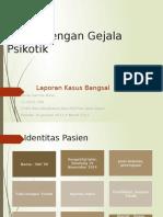 PPT Kasus Bangsal Sarche 11.2015.290