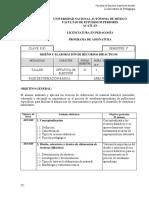 05op Diseno y Elaboracion de Recursos Didacticos