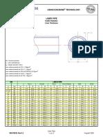 DIN 16966 part 8 AC Plastics.pdf