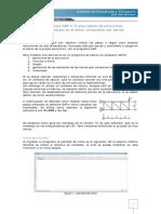 Guía software SAP.pdf