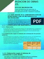 VALORIZACION-CIVILES..pptx