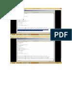 ejemplos acl extendidas.docx