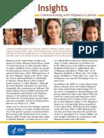 audienceinsight_culturalinsights.pdf