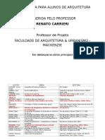 docslide.com.br_bibliografia-sugerida-pelo-professor.docx