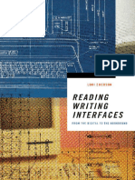 318434079-Emerson-Lori-Reading-Writing-Interfaces-From-the-Digital-to-the-Bookbound-Univ-of-Minnesota-Press-2014.pdf