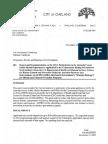 09-0950_Report_1.pdf