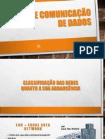 APOSTILA DE REDES PROFA VALERIA.pdf