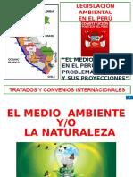 legislacionambientaldelperu-140613163237-phpapp02.pptx