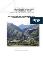 Guia_Elaboracion de mapas geomorfologicos_201401 (1).pdf