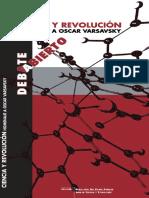 Libro_VARSAVSKY.pdf