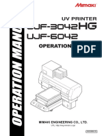 UJF-3042HG_UJF-6042_OperationManual.pdf