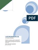 Secuencia Latino America