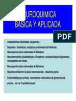 Bioqui