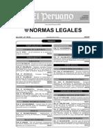 LEY 29196 PROMOCION DE LA PRODUCCION ORGANICA O ECOLOGICA (1).pdf