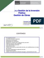 Gestion_de_obras_abril_2016.pdf