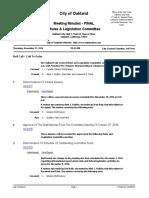 November_17_2016_Minutes.pdf