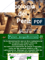 ecologia_del_peru.ppt