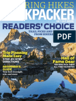 Backpacker_-_February-March_2017.pdf