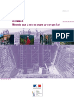 SETRA MEMENTO POUR LA MISE EN OEUVRE DE TIRANTS SUR OUVRAGES D'ART (2).pdf