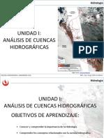 S1_U1-Analisis de Cuencas Hidrograficas