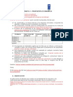 5FORMATO2PROPUESTAECONOMICA (1).docx