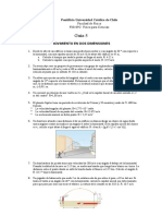 Guia_05_FIS109C2014.doc