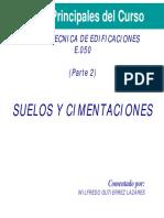 5.- NORMA TECNICA (PARTE II)_E050-2_0.pdf