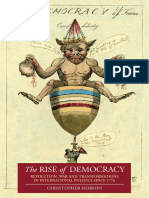 CHRISTOPHER HOBSON (2015) The_Rise of Democracy - Introduction