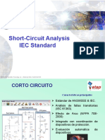 8.Shortcircuit_IEC
