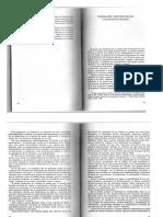 Formación, Proceso Social y Acontecer Grupal